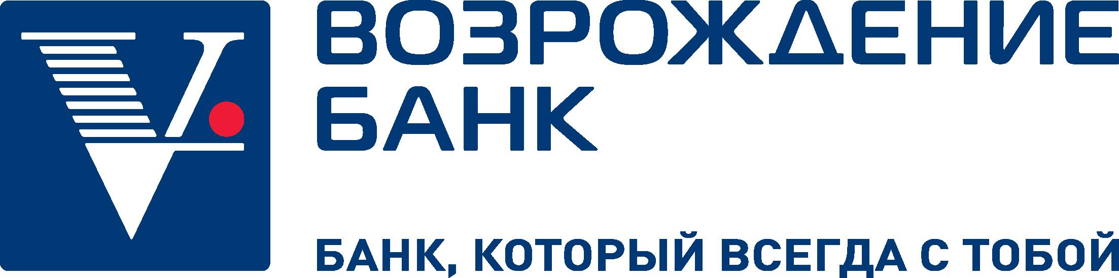 Метеорит в челябинске видео с новостей